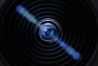 Kunnen dashcams een verandering aanbrengen in de vrachtvervoer-industrie?
