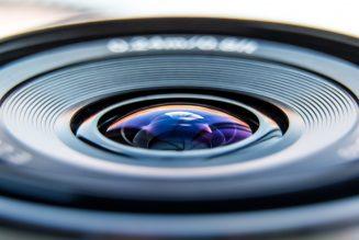 Dashcams: Alle ogen op de weg
