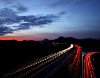 Hoe slim zijn slimme snelwegen nou eigenlijk?