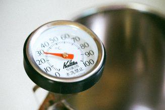 Een kostbare lading: Houd uw koelwagen in het oog door middel van technologie