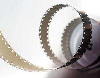 5 vrachtwagenfilms waar we maar niet genoeg van kunnen krijgen