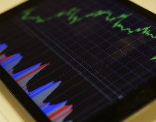 Beweegt real-time monitoring zich in de juiste richting?