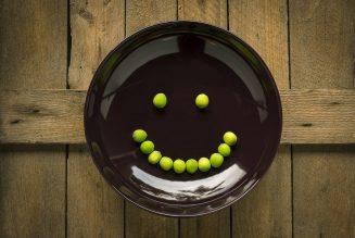 6 manieren om je geestelijke gezondheid te beschermen