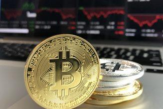 Blockchain binnen het vrachtvervoer