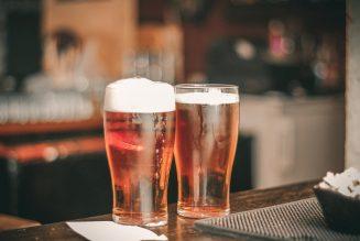 Zullen alcoholsloten voor vrachtwagens wettelijk verplicht worden?
