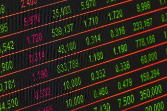 Spotmarkt: de link tussen truckers en bedrijven