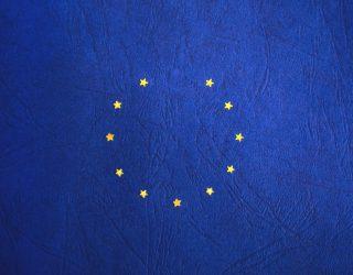 Groeiende frustraties over het blokkeren van Brexit-onderhandelingen