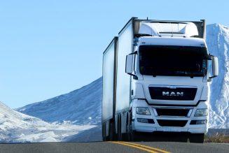 5 grootste zorgen in het vrachtvervoer