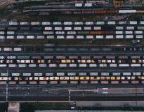 Hoe staat het met de onderhandelingen voor een nieuwe CAO Beroepsgoederenvervoer?