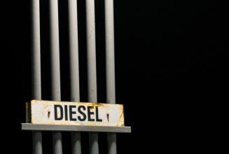 We moeten stoppen met het demoniseren van diesel