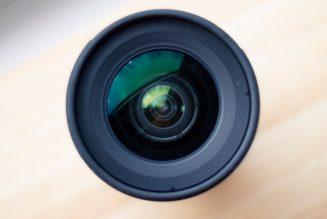 Kunnen dashcams onze wegen veiliger maken?