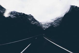 7 gevaarlijkste wegen in Europa