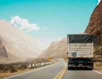 Nabehandeling kan nul emissie dieselmotoren betekenen