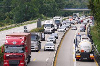 Zal zelfrijdende technologie het rijden in vrachtwagens leuker maken