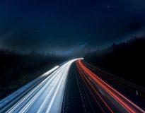 6 tips om 's nachts te rijden