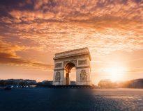Wegenbelasting voor buitenlandse vrachtwagens die in Frankrijk rijden