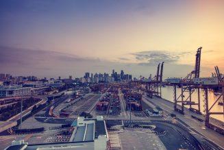 Wat is de toekomst voor stadsvervoer?