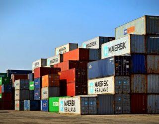 Vrachtwagens op de frontlinie van vrachtcriminaliteit