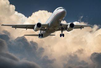 China-Europa vrachtvervoer service om te concurreren met luchtvracht