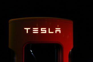 Heeft Tesla echt een paar vrachtwagenbedrijven gekocht?