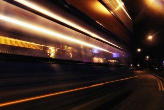 Boekt de technologie voor elektrische vrachtwagens vooruitgang?