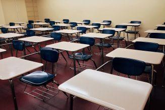 Een chauffeursopleiding hoeft niet in een klaslokaal te gebeuren