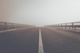 Nieuwe verkeersveiligheid regels