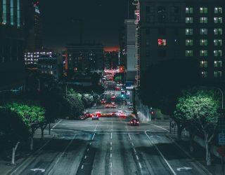Zijn stille nachttransporten de weg voorwaarts?