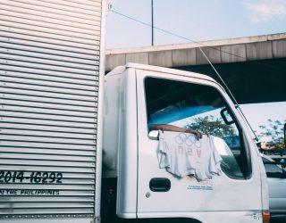 Denk je erover om vrachtwagenchauffeur te worden? Lees dan verder…