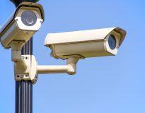 Lange afstandscamera kan bestuurders op 1 km afstand betrappen