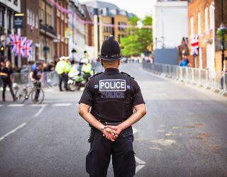 Politie operatie richt zich op vrachtwagenchauffeurs