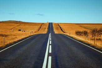 Waar zijn de veiligste en gevaarlijkste wegen in Europa?