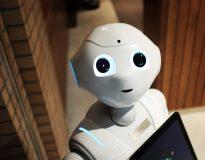 Hebben chauffeurs een toekomst als robotvrachtwagens de toekomst zijn?