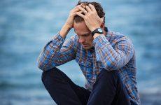 Waarom we over de geestelijke gezondheid en vrachtvervoer moeten blijven praten