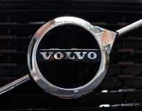 Volvo Trucks voegt geluiden toe aan stille elektrische trucks