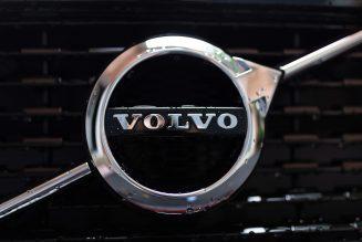 Volvo Truck-stunts – wat is het volgende?