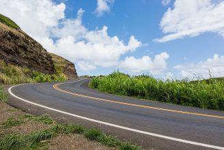 4 oplossingen voor het tekort aan chauffeurs