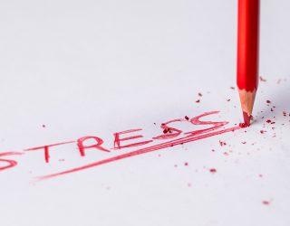 5 tips om stress tijdens het rijden te verminderen
