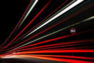 5G slimme wegen komen eraan