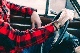 De jonkies: waarom we 18-jarige vrachtwagenchauffeurs nodig hebben