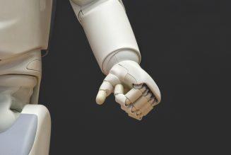 Starsky Robotics versloeg anderen in autonome voertuigrace
