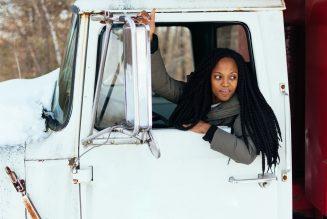 Volgens onderzoek zouden meer vrouwelijke bestuurders het aantal verkeersdoden kunnen verminderen