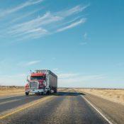 5 tips om afgeleid rijden te voorkomen