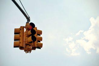 6 verkeersregels die we allemaal aan moeten nemen