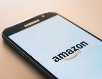 Hoe retailers tijdens de pandemie bezorgers behandelen: Amazon
