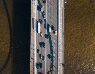 Nederlandse transportsector krijgt flinke klappen door de coronacrisis