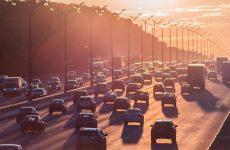 Een arbeidsmarktplan voor de transportsector