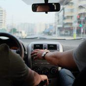 De gevaarlijkste nummers om op te rijden