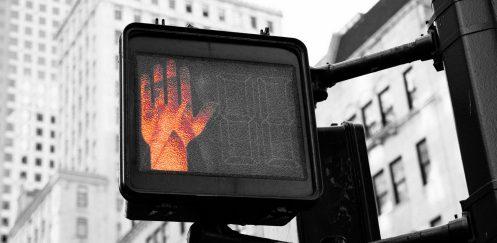 8 verkeersveiligheid tips voor vrachtwagenchauffeurs
