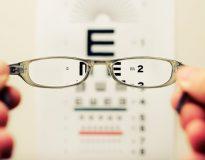 Bestuurders krijgen door werkgevers geen oogzorg geboden